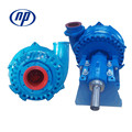 "8 ""pam pasir pengerukan Gravel Mud Slurry Pumps"