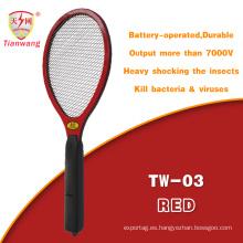 Trampa de mosquitos electriónica con Ce y RoHS