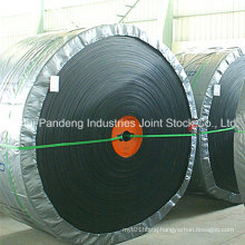 Belt Conveyor/Rubber Conveyor Belt/Nylon Rubber Conveyor Belt