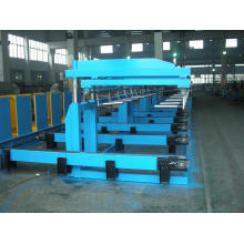 12 Meters Auto Stacker for Roll Forming Machine