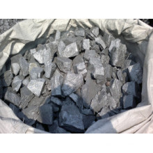 Ferro silicio en venta con alta calidad y bajo precio
