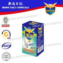Líquido para mosquitos Baoma (BM019)