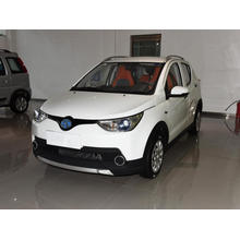 cheap electric car with eec coc ce