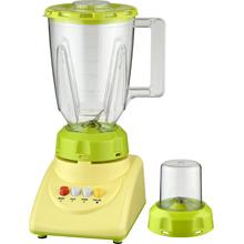 Grinder And Blender Electric Cooking Mixer