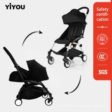 Carrinho de passeio de bebê de alta qualidade mais vendido