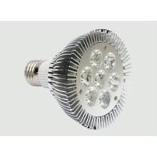 PAR30 (7W Dimmable LED bulb)