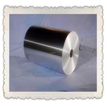 Tipo de rollo y hoja de aluminio de temple suave