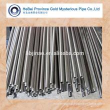 ASTM/AISI A519 4130 Seamless Mechanical Tubings/Tubes