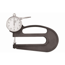 Dial Thickness Gage