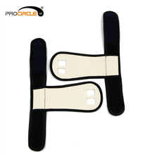 Hot Selling Hand Support Wrist Strap Weight Lifting