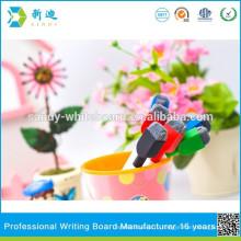 Полный маркер маркер цвета из Китая