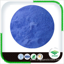Acetamiprid 20% SP soluble powder  Insecticide