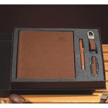 custom design notepad printing
