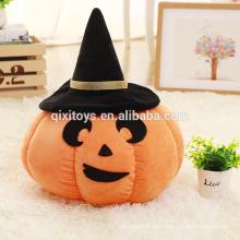 Halloween Party Decoration Luminous Pumpkin Toys