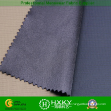 Lace Plaids Jacquard with Compound Polyester Fabric for Jacket
