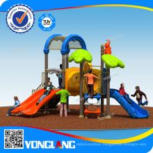 2014 Kids Outdoor Slide, Yl-S115