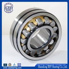 High Precision Spherical Roller Bearing 23936