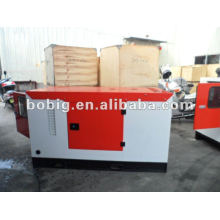 Good Price! OEM good quality Lovol diesel generator