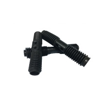 Auto Steering Rubber Boot