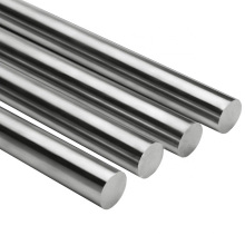 150mm cheap price d2 d3 alloy steel round bar