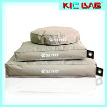 Новая подушка любимчика подушки комфорта любимчика конструкции круглая мешок фасоли любимчика