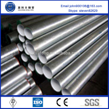 new hot sale stainless steel pipe weight