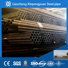 schedule 80 carbon steel pipe/ carbon seamless steel pipe/a106 gr.b seamless pipe