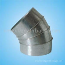 Bend elbow,pipe bend,pipe fitting,hose bend