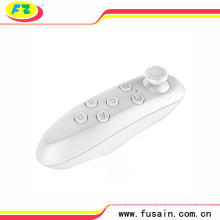 Wireless Bluetooth Gamepad Remote Controller for 3D VR Glasses