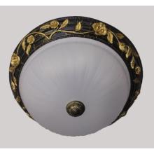 Специальная светодиодная лампа для потолочной подсветки (SL92646-3)