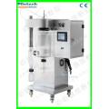 SUS 304 Lab Best Milk Powder Spray Dryer (YC-015)