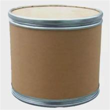 Factory Transparent Liquid Decamethylcyclopentasiloxane D5
