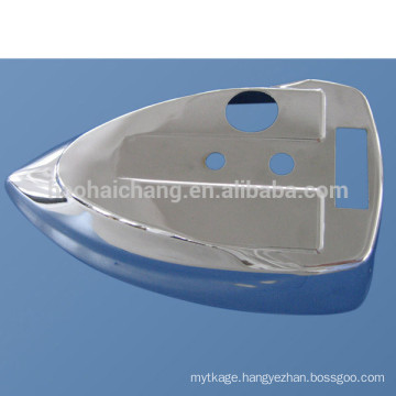 Electric Iron Heating Element, OEM Orders are Welcome