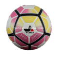 Customize newest designed soccer ball football official sized match ball