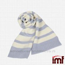 Кашемировые шарфы для детей