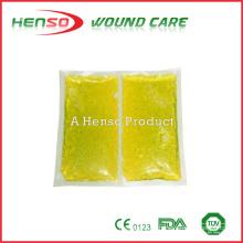 Pacote de gelo HENO Non Toxic Gel Knee