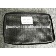 non-stick BBQ PTFE mesh grill basket