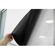 Calendário mensal do refrigerador magnético do Smart Planner, quadro branco