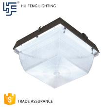 Hot sale PC diffuser 150W HF-150HSJ bay lamp
