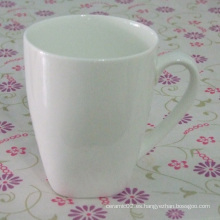 Taza de hueso fino de China - 11CD15005