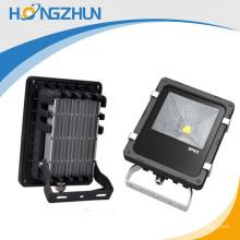La alta calidad 100w ip65 impermeable llevó la luz de inundación con el ce