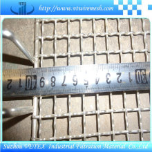 BBQ Wire Mesh with SGS Report