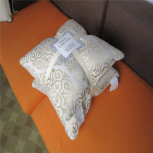 Factory Hot Sale Double-sided Cushion