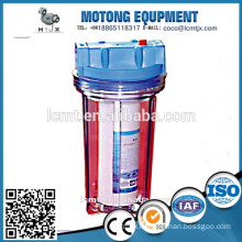 Poultry Automatic Feeding Drinking system for brolier
