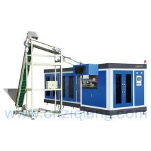 5 Liter Pet Automatic Blowing Machine (ZQ-B5000-4)
