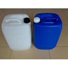 Wasserstoffperoxid, Wasserstoffperoxid 35% und 50%, H2O2