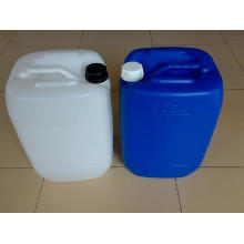 Hydrogen Peroxide, Hydrogen Peroxide 35% and 50%, H2O2