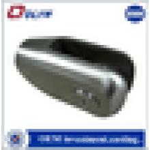 ISO9001 OEM CNC Китай механическая обработка деталей из нержавеющей стали потеряли восковое литье