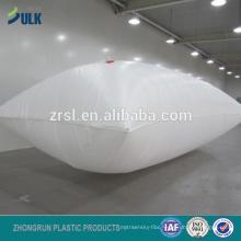 flexi bag in 20ft container strong flexitank bag