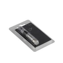 0.5 ml Vape Pen Cartridge Blister Clamshell Pack